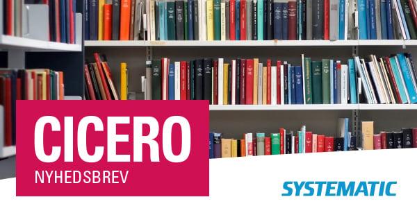 Cicero_nyhedsbrev_07.10.19-1
