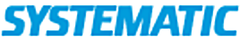 systematic_email_logo