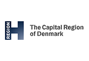 TheCapitalRegion